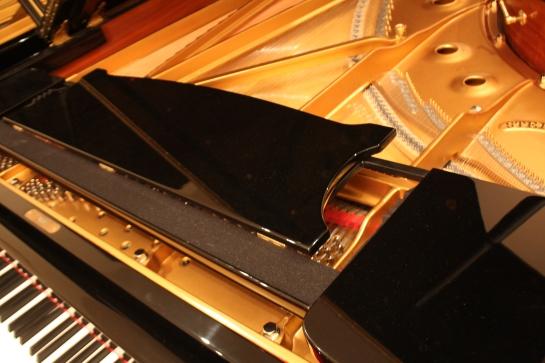 Klavierhaus Piano
