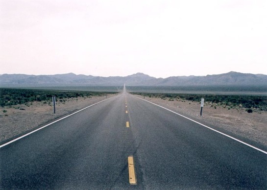 highway93