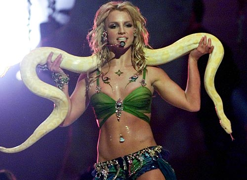vma-britney-spears_15