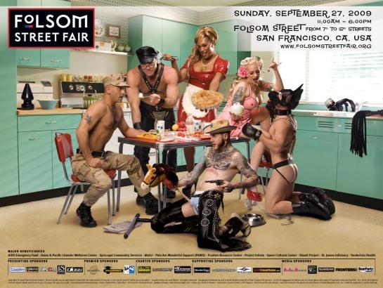 folsom_street_2009_poster
